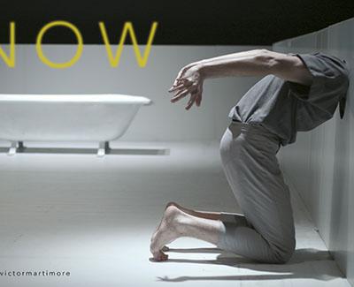 N O W