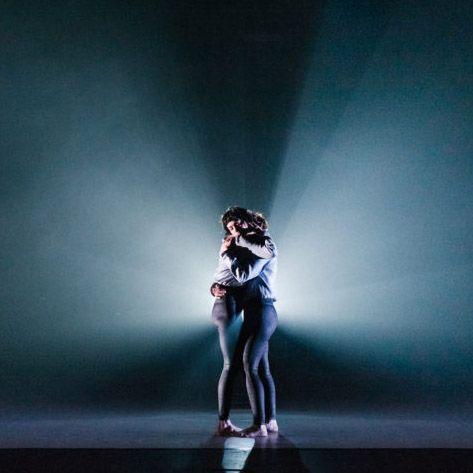 111 representaciones en 12 comunidades autónomas protagonizan la duodécima edición de 'Danza a Escena'