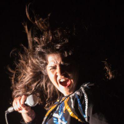El circuito 'Danza a Escena' llega mañana a Santiago de Compostela con la primera de las seis piezas que ofrecerá esta novena edición