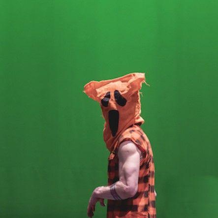 'Danza a Escena 2021' lleva esta semana a La Intrusa y a Animal Religion al Teatro Circo de Murcia
