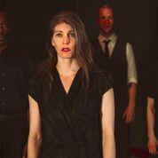 'iU an Mi', Lali Ayguadé, recala en el Auditorio Cas Serres