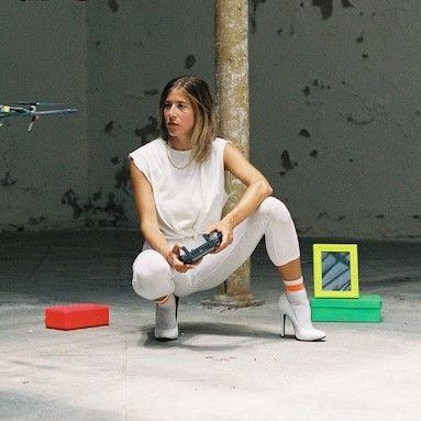 Cinco obras de 'Danza a Escena' se cuelan en una nueva edición del Festival Internacional Cádiz en Danza